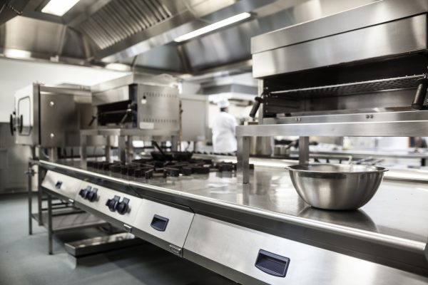 restaurant cleaning dallas, professional restaurant cleaning dallas, kitchen cleaning dallas