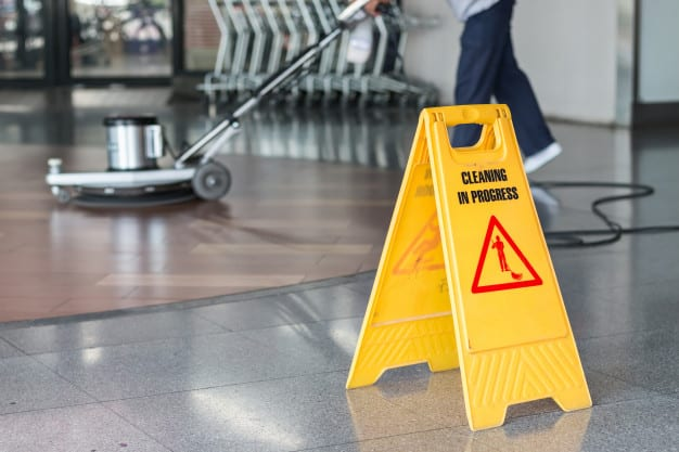 commercial-cleaning-companies-dallas