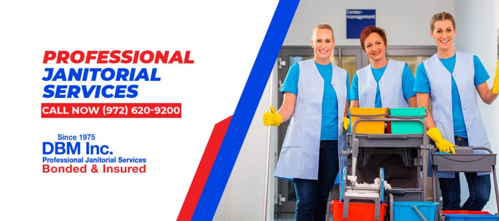 Thorough-Insight-About-Professional-Janitorial-Services
